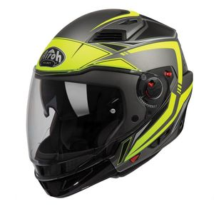 Casque Airoh Executive - Line - Matt