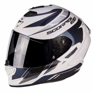 Casque Scorpion Exo Exo-1400 Air Cup