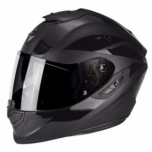 Casque Scorpion Exo Exo-1400 Air Freeway Ii