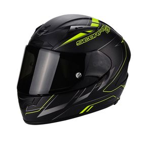 Casque Scorpion Exo Exo-2000 Evo Air - Cup