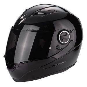 Motocross & Dirt Bike Helmets   MotoSport