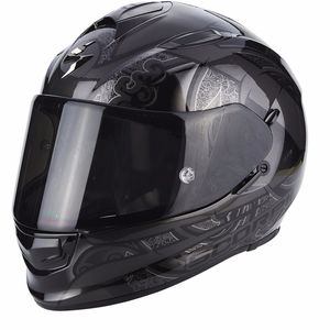 Casque Scorpion Exo Exo-510 Air - Route