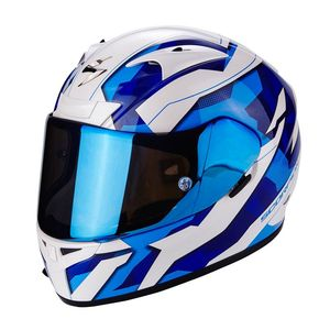 Casque Scorpion Exo Exo-710 Air - Furio