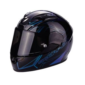 Casque Scorpion Exo Exo-710 Air - Line