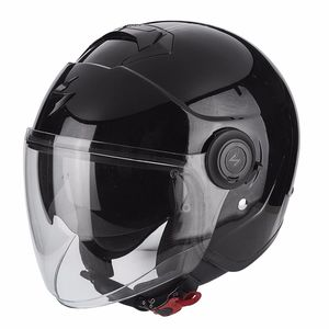 Casque Scorpion Exo Exo City - Edge
