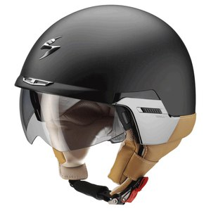 Casque Scorpion Exo Exo-100 Air - Padova Ii