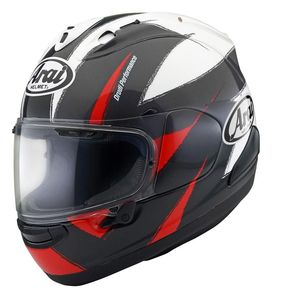 Casque RX7-V SIGN  Black