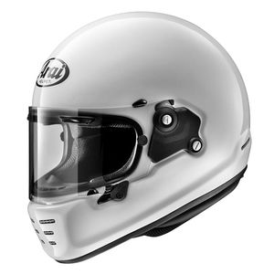 Casque CONCEPT-X  White
