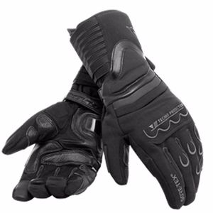 Gants Dainese Scout 2 Gore-tex