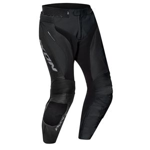 Pantalon FALCON UNI  Black