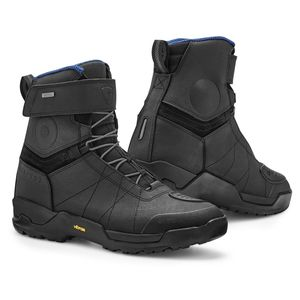 Chaussures SCOUT H20 BOOTS  Noir