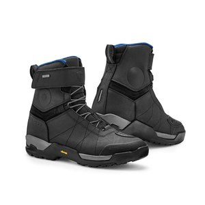 Demi-bottes Rev It Scout H20 Boots