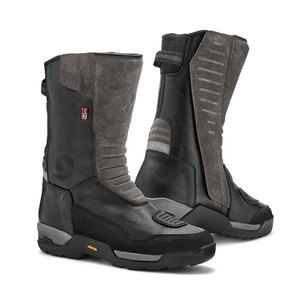 Bottes Rev It Gravel Outdry Boots
