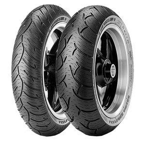 Pneumatique FEELFREE WINTEC M+S 130/70 R 16 (61P) TL