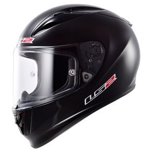 Casque Ls2 Arrow R Solid - Ff 323