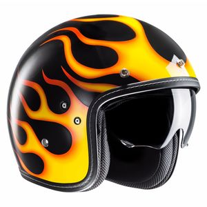 Casque Hjc Fg 70s - Aries