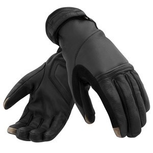 Gants NASSAU H2O LADIES  Black