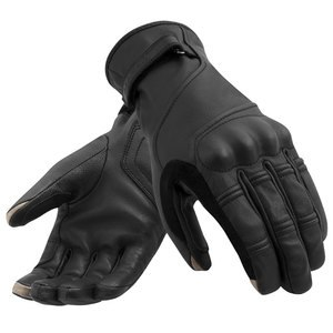 Gants MANTRA H2O  Black