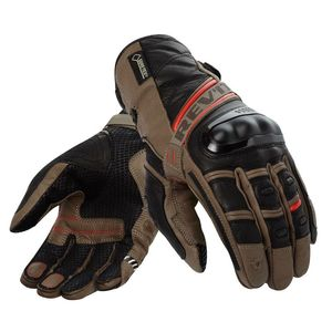 Gants Rev It Dominator Gtx
