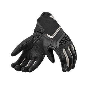Gants NEUTRON 2 LADIES  Blanc/Noir