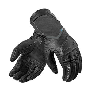 Gants BLISS 2 LADIES  Noir