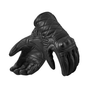 Gants MONSTER 2 LADIES  Noir