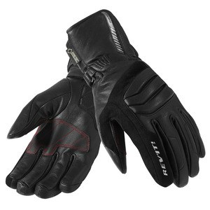 Gants Rev It Oceanus Goretex