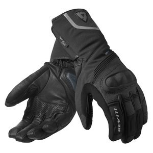 Gants Rev It Aquila H2o