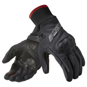 Gants CRATER WSP LADIES  Noir