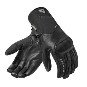 Gants Rev It Stratos Goretex