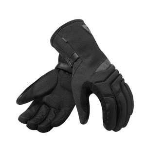 Gants Rev It Upton H2o - Ladies