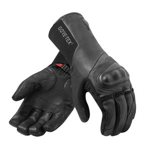 Gants Rev It Kodiak Gtx