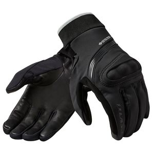 Gants CRATER 2 WSP  Black