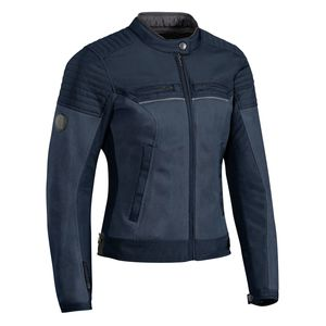 Blouson FILTER LADY  Navy