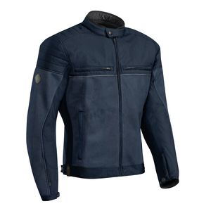Blouson FILTER  Navy