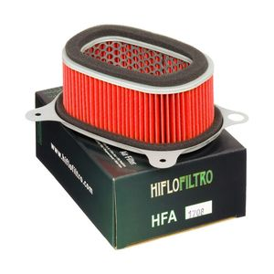 Filtre à air HFA1708 Type origine