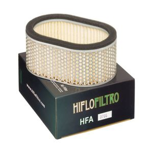 Filtre à air HFA3705 Type origine