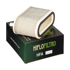 Filtre à air HFA4910 Type origine