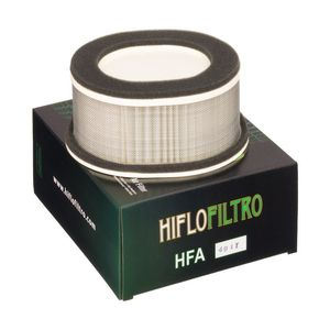 Filtre à air HFA4911 Type origine