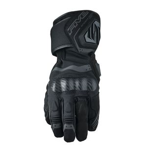 Gants Five Sport Wp