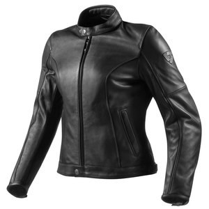 Blouson Rev It Roamer Ladies