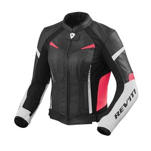 Blouson Rev It Xena 2 Ladies
