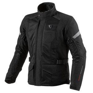 Veste Rev It Levante Noir