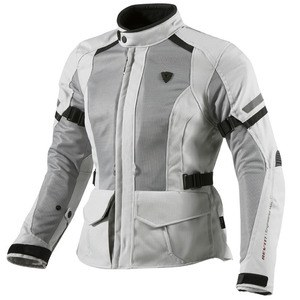 Veste LEVANTE LADIES  Gris