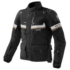 Veste Rev It Dominator Gore-tex
