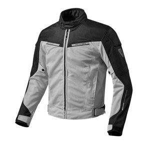 Blouson Rev It Airwave 2 Silver