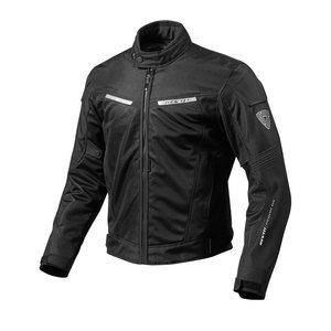 Blouson Rev It Airwave 2