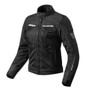 Blouson Rev It Airwave 2 Ladies
