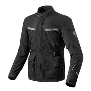 Veste Rev It Enterprise
