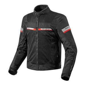 Blouson Rev It Tornado 2